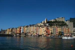Liguria_5Terre1_tango7174