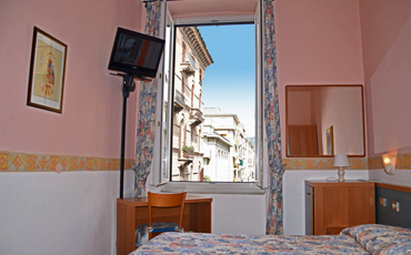 accomodation-2