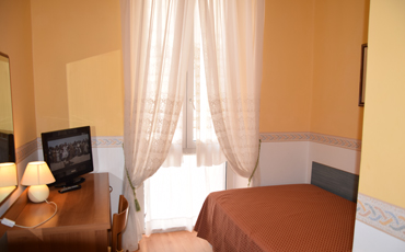 accomodation-6